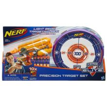 N-Strike Elite Precision Target Set