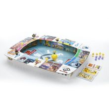 Despicable Me Monopoly Board Game