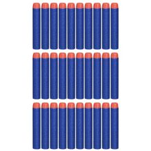 Nerf N-Strike Elite 30 Darts Refill Pack