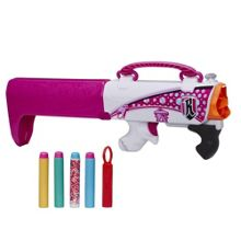 Rebelle Secret Shot Blaster