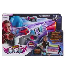 Nerf Rebelle Secrets And Spies 4Victory