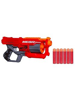 Nerf N-Strike Elite Cyclone Shock Blaster
