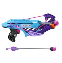 Nerf Courage Crossbow Blaster