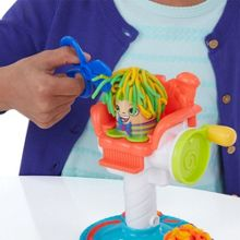 Play Doh Crazy Cuts