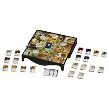 Hasbro Cluedo grab & go game