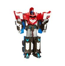 Robots in Disguise Mega Optimus Prime
