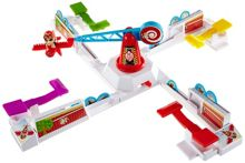 Hasbro Loopin Louie Game