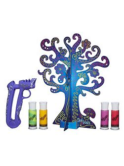 DohVinci Jewellery Tree Kit