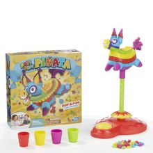 Hasbro Pop Pop Pinata Game