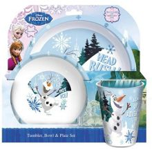 Kids & Baby Tableware