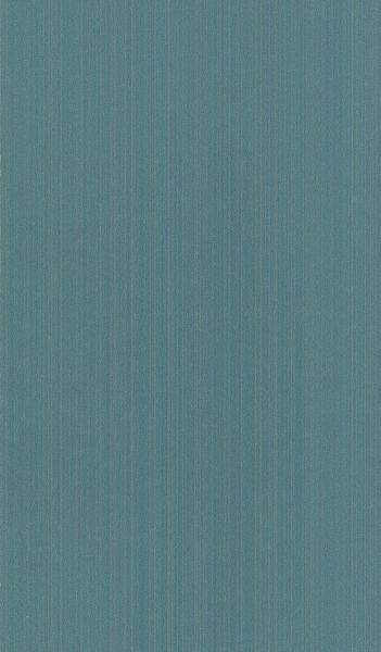 Graham & Brown Blue teal evita wallpaper