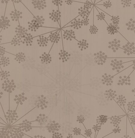 Graham & Brown Buttermilk sparkle wallpaper