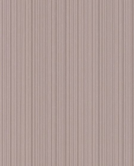 Graham & Brown Beige taupe/perfect linear wallpaper