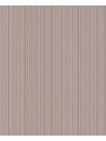 Graham brown beige taupe perfect linear wallpaper house of fraser - Beige slaapkamer taupe ...