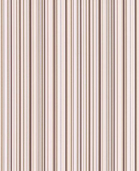 Graham & Brown Beige barcode linear wallpaper