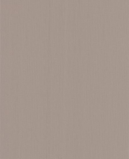 Graham & Brown Taupe rhapsody wallpaper
