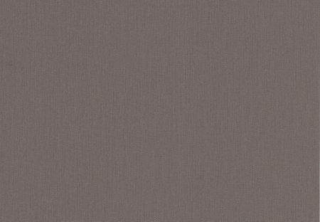 Graham & Brown Taupe rocco wallpaper