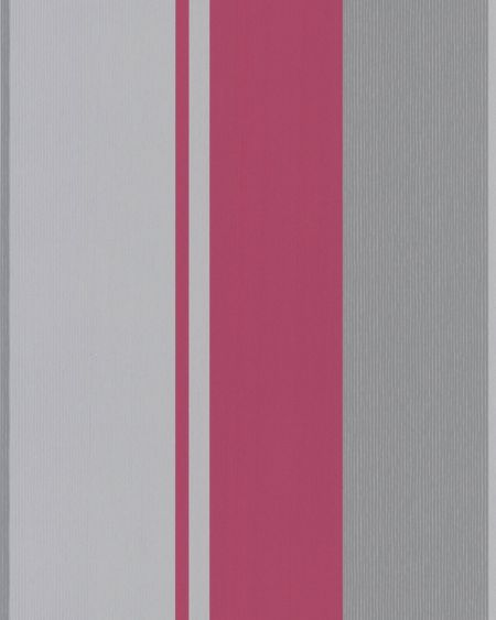 Graham & Brown Pink spice rocco wallpaper