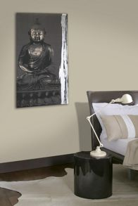 Kelly Hoppen Zen wall art