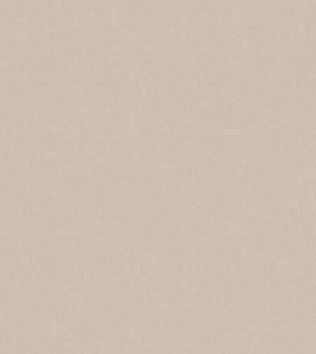 Graham & Brown Cream ivory rapport wallpaper