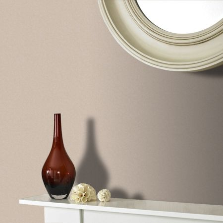 Graham & Brown Beige Taupe rapport wallpaper