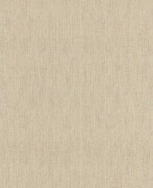 Graham & Brown Beige aston wallpaper