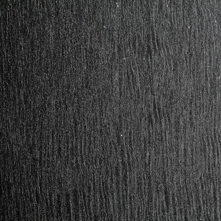 Graham & Brown Black disco glitter wallpaper