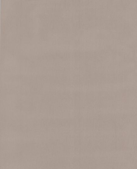 Graham & Brown Beige Taupe Disco Wallpaper Sample