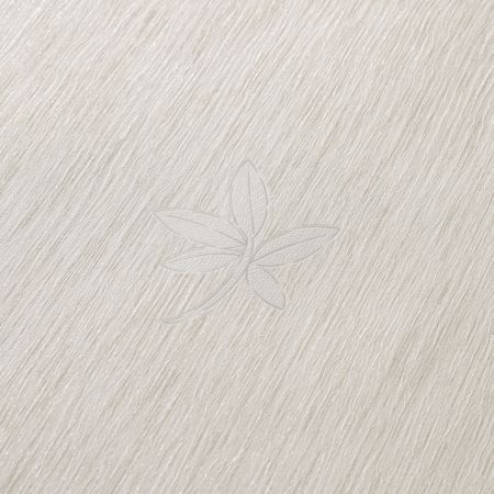 Graham & Brown White Sprig Wallpaper