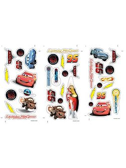 Graham & Brown Cars Small Wall Sticker