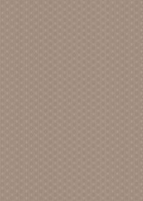 Caramel easy perle wallpaper