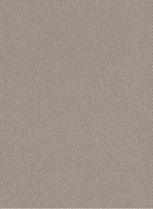 Taupe easy winchester wallpaper