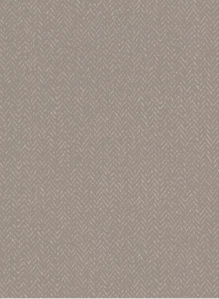 Graham & Brown Taupe easy winchester wallpaper