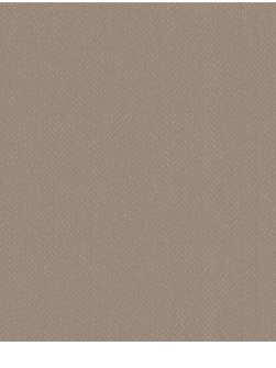 Chocolate biscuit easy winchester wallpaper