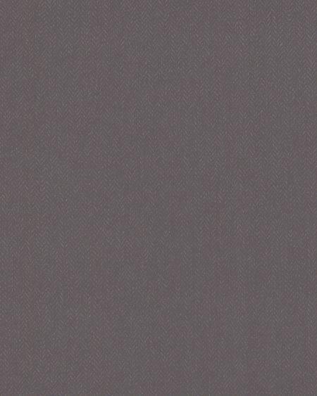 Graham & Brown Chocolate easy winchester wallpaper
