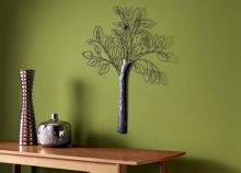 Graham & Brown Tree wall art