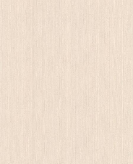 Graham & Brown Beige harvey wallpaper