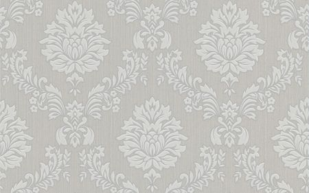 Graham & Brown Grey castello wallpaper