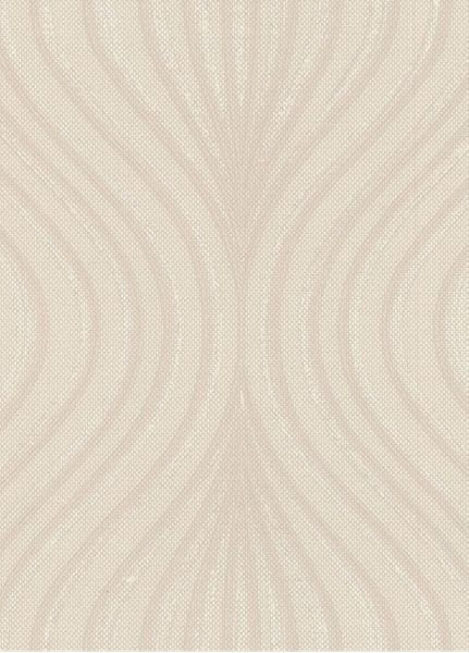 Graham & Brown Beige zara wallpaper