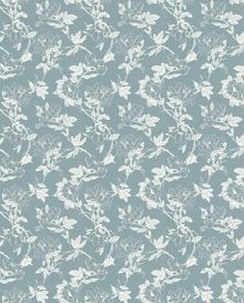 Light blue duck egg jiao wallpaper