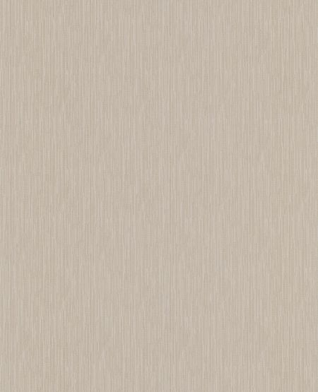 Graham & Brown Beige yuan wallpaper