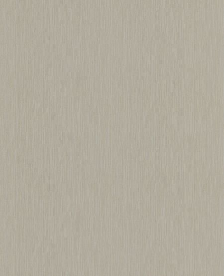Graham & Brown Beige taupe yuan wallpaper