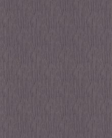 Graham & Brown Purple amethyst yuan wallpaper
