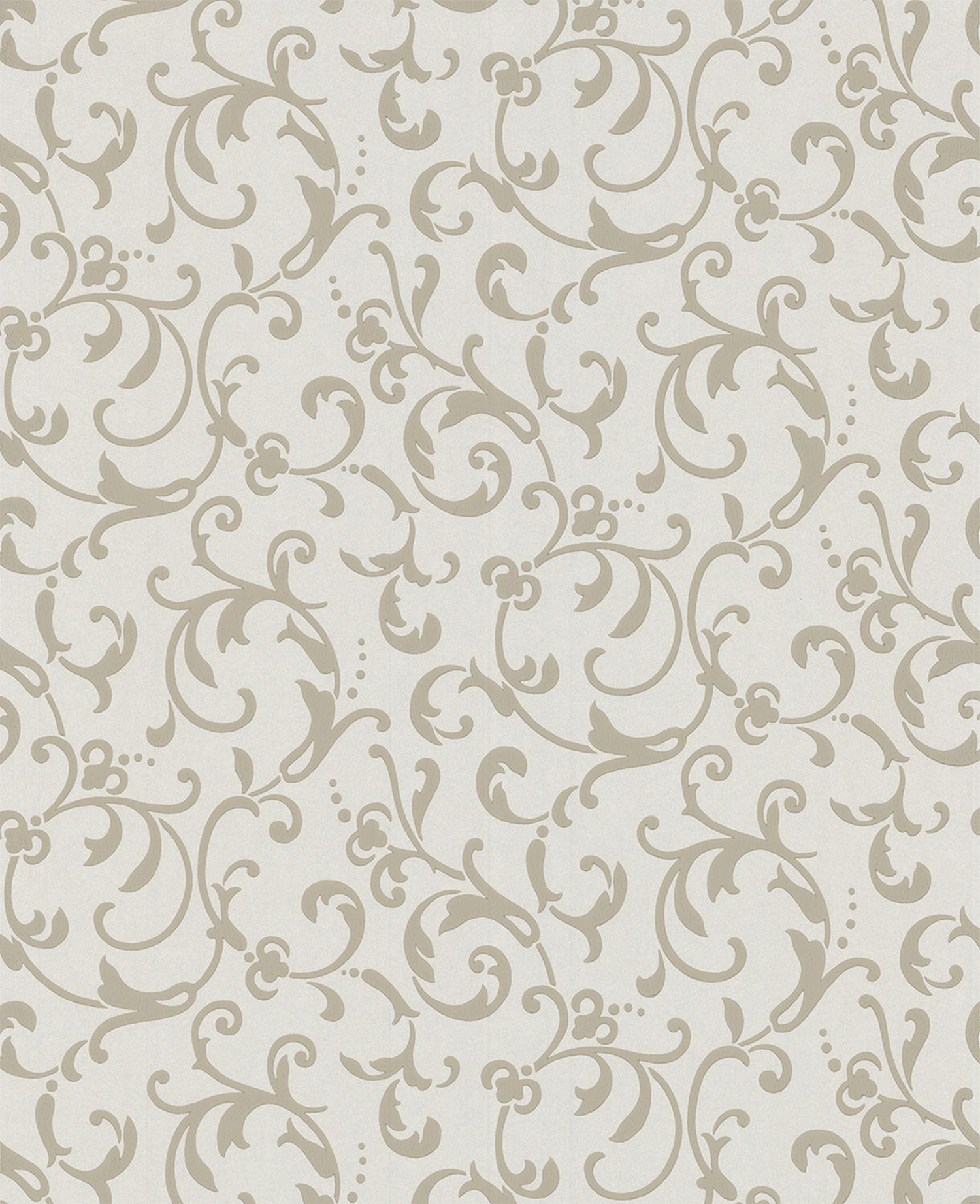 Light blue duckegg shimmer enchantment wallpaper