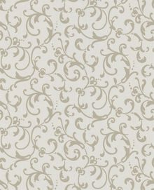 Graham & Brown Light blue duckegg shimmer enchantment wallpaper