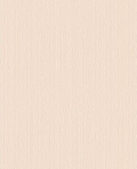 Graham & Brown Cream flex wallpaper