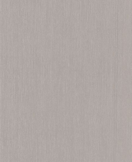 Graham & Brown Taupe farah wallpaper