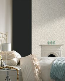 Graham & Brown Pear willow wallpaper