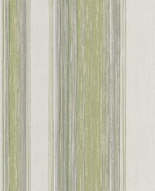 Graham & Brown Pear twine wallpaper