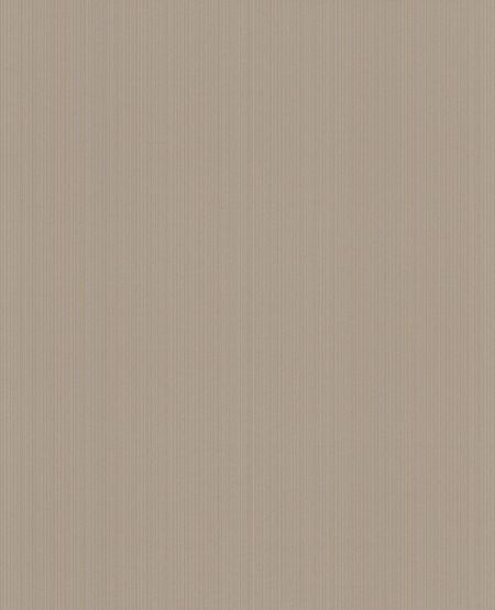 Graham & Brown Beige smoke portego wallpaper